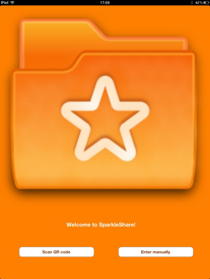 sparkleshare_ipad_06.png