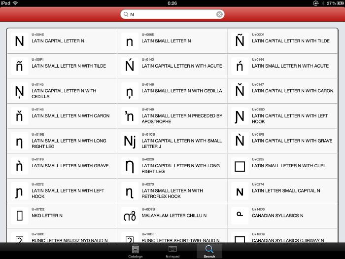 https://ryogan.org/blog/wp-content/uploads/2012/04/wpid-ipad_unicode_071.png