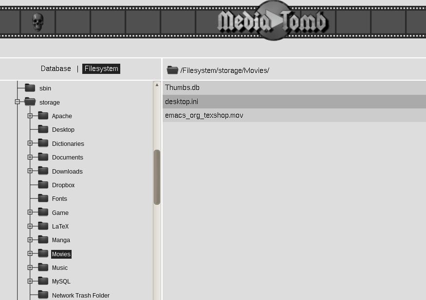 mediatomb_web.png