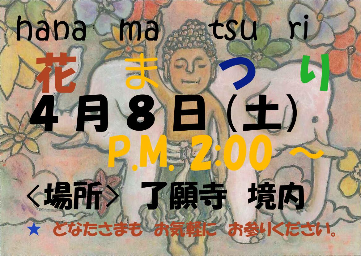 2017_hanami_02.jpg
