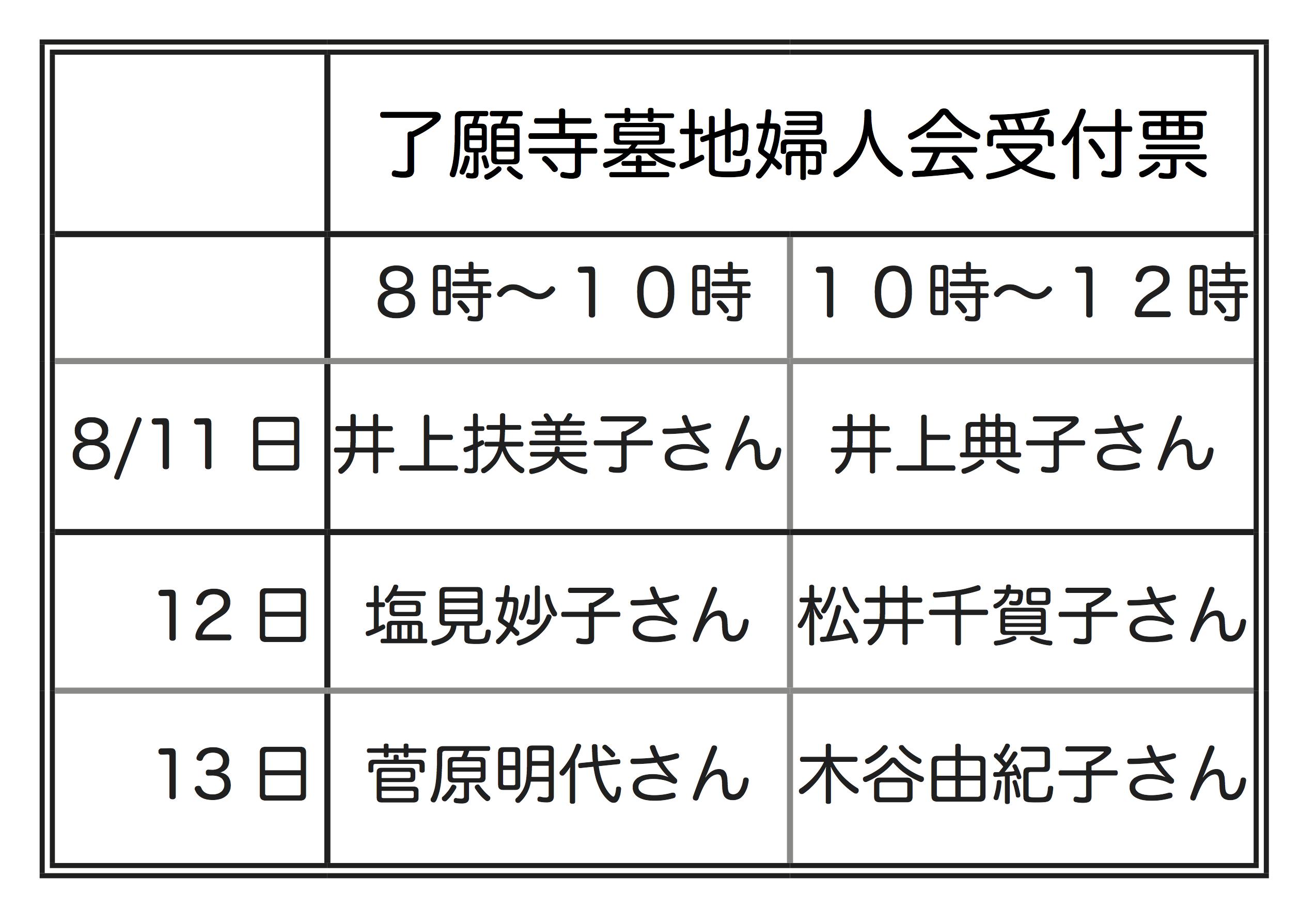 婦人会受付表2019.png